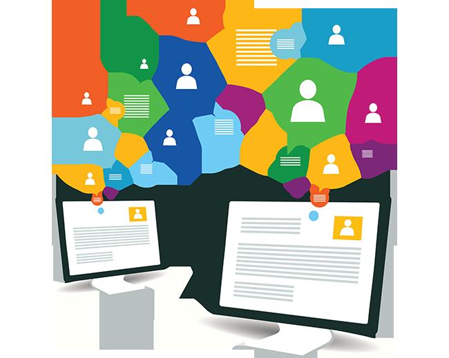 leads-digital-marketing-social