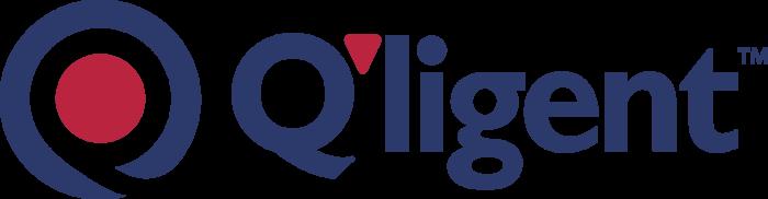 qligent-logo
