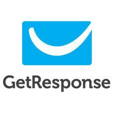 logo-getresponse
