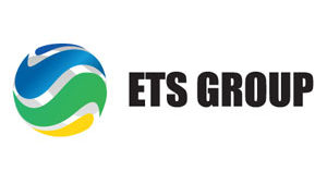 ets-group-logo