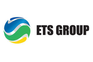 ets-group-logo
