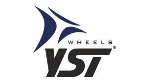 yst-group-yst-wheels-logo