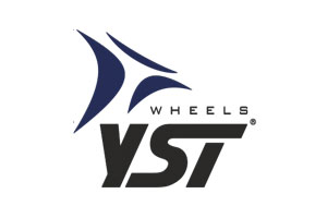 yst-group-yst-wheels-logo